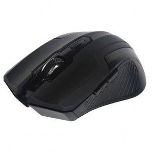 Beyond FOM-1368RF Wireless Mouse