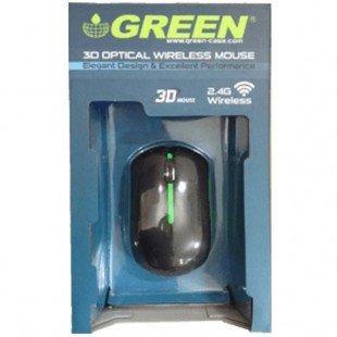 قیمت GM-103W