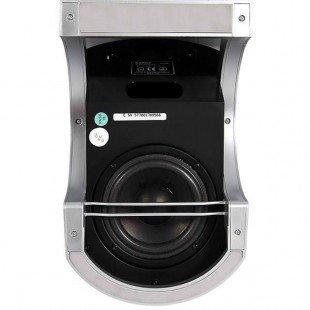 Edifier E1100 Plus Speaker