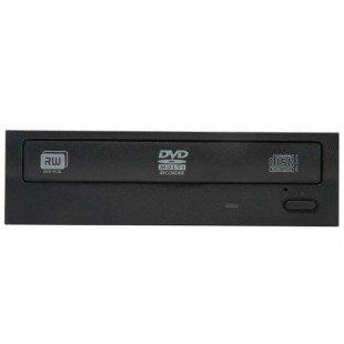 LiteOn iHAS122-14 FU Internal DVD Drive