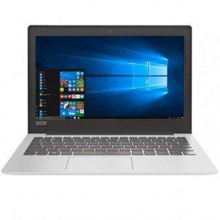 لپ تاپ لنوو مدل   IP120S Celeron-N3350/4/500/Intel