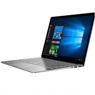 Lenovo Ideapad 120s - A - 11 inch Laptop