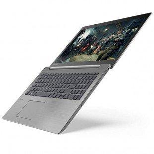 لپ تاپ لنوو مدل IP330  Celeron-N4000/4/500/4