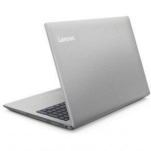 لپ تاپ IP330 لنوو