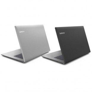 لپ تاپ IP330