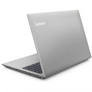 LAPTAP LENOVO IP330
