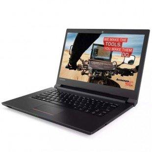 لپ تاپ 15 اینچی لنوو مدل Ideapad 330 - I