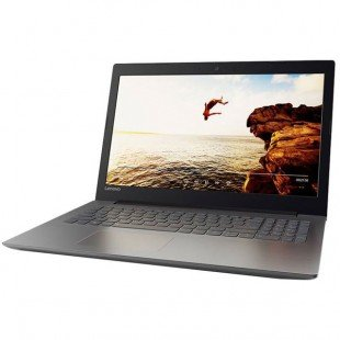 Lenovo Ideapad 320 - L - 15 inch Laptop