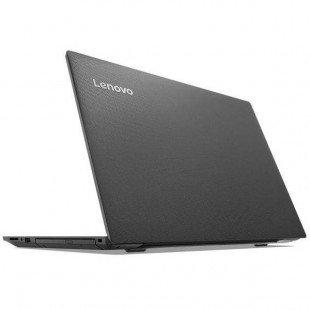 Lenovo Ideapad V130- D - 15 inch Laptop