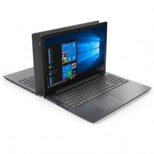 Lenovo Ideapad 130 - S - 15 inch Laptop