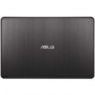 ASUS VivoBook X540NA - M - 15 inch Laptop