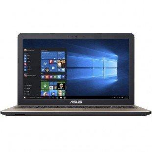 لپ تاپ VivoBook X540NA