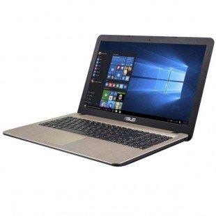 VivoBook X540NA ایسوس
