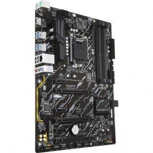MotherBoard Gigabyte Z370P D3 LGA 1151