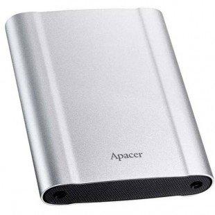 Apacer AC730 External Hard Drive 1TB