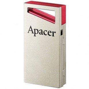 Apacer AH112 Flash Memory 32GB