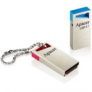 Apacer AH155 Gen 1 Flash Memory - 16GB