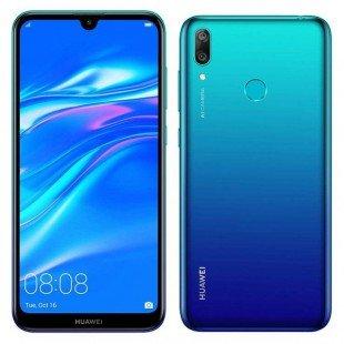 گوشی موبایل هوآوی مدل Y7 Prime 2019