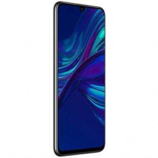 گوشی موبایل هوآوی مدل P Smart 2019