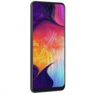 گوشی موبایل سامسونگ مدل   Galaxy A50 SM-A505F/DS