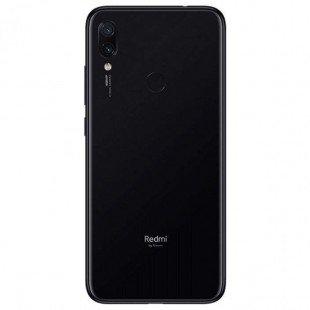 موبایل شیائومی ردمی نوت 7-64گیگابایت-Xiaomi Redmi Note 7-64GB