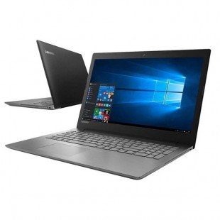 لپ تاپ لنوو مدل  IP330 i3-8130U/4/1/intel