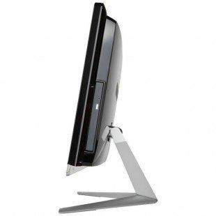 کامپیوتر همه کاره 19.5 اینچی ام اس آی مدل Pro 20 EXT 7M - C