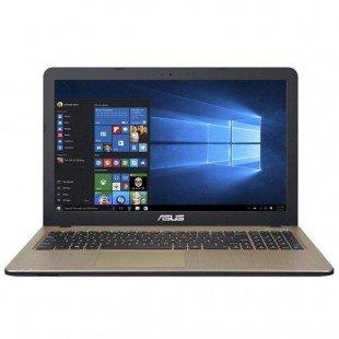 لپ تاپ ایسوس مدل  VivoBook X540UB i5-8250U/8/1/2