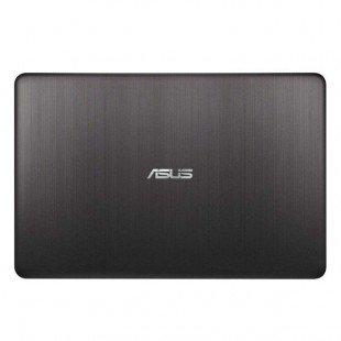 لپ تاپ ایسوس مدل  VivoBook X540UB i7-8550U/8/1/2