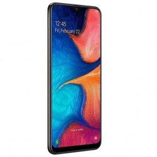 گوشی موبایل سامسونگ مدل Galaxy A20 SM-A205F/DS