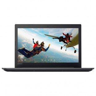 لپ تاپ لنوو مدل IP320 A6-9220/8/1/intel