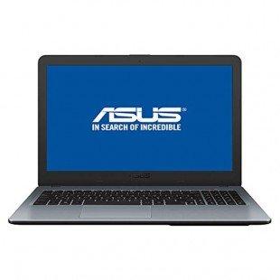 لپ تاپ ایسوس مدل A540UB i3 4GB 1TB 2GB