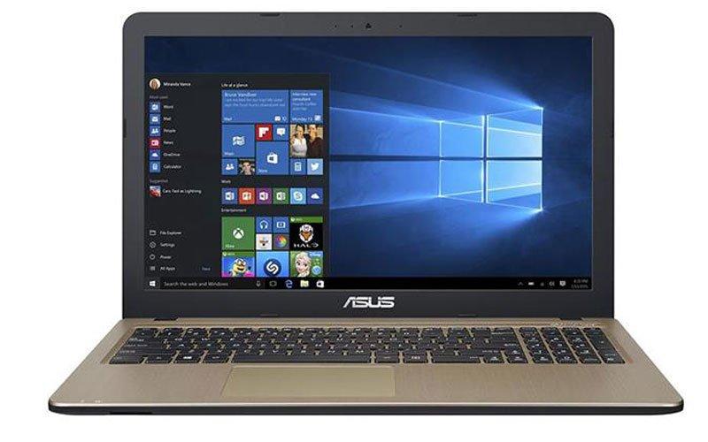 X540MA لپ تاپ