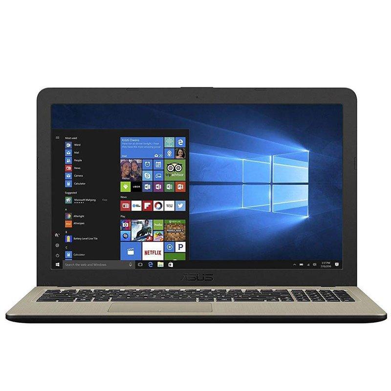 X540UA  لپ تاپ