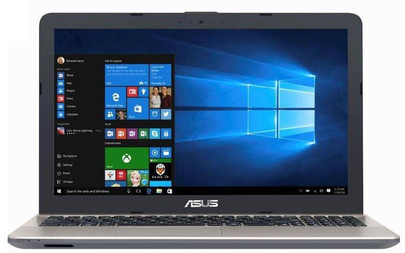 X540UB لپ تاپ
