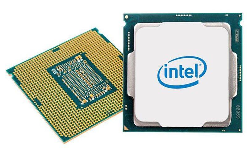 intel i3 8100 box cpu
