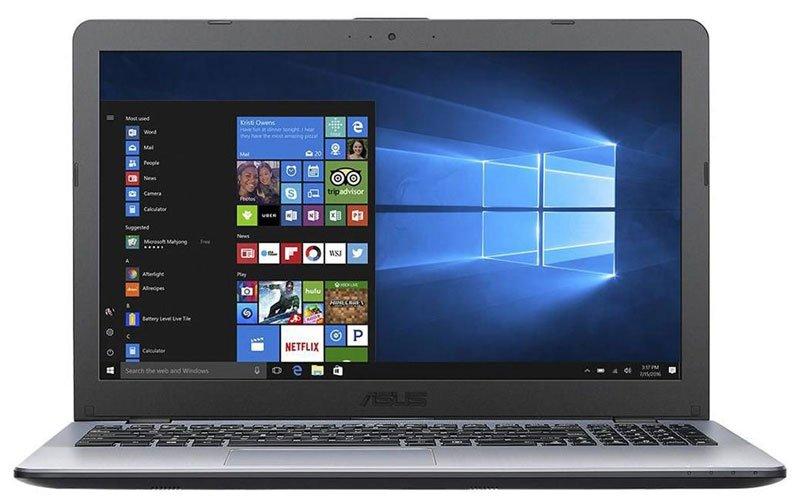 R542UN لپ تاپ مولتی مدیا