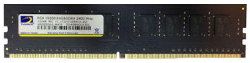 16G 2400 TWINMOS DDR4