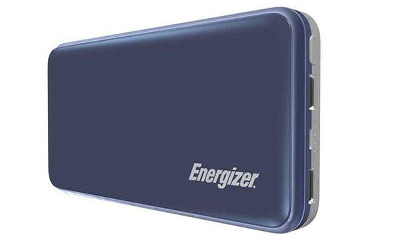 UE20022 انرجایزر