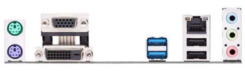 Asus PRIME PRIME H310M-K R2.0 Motherboard