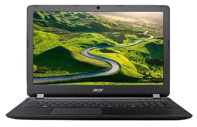 ES1-523 لپ تاپ
