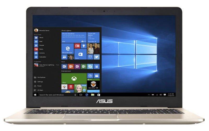 N580VD لپ تاپ مولتی مدیا
