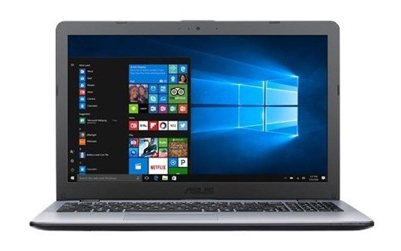 R542UR لپ تاپ مولتی مدیا