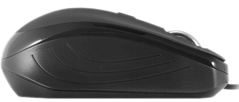 GM-102 ماوس