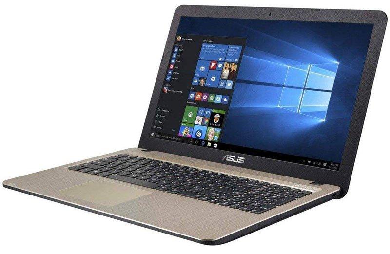 VivoBook X540NA لپ تاپ