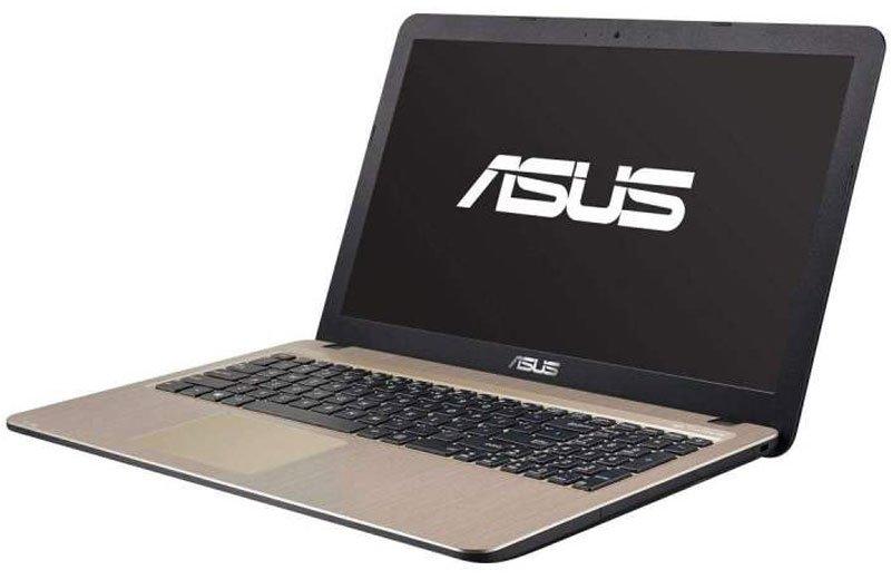 VivoBook X540UB لپ تاپ