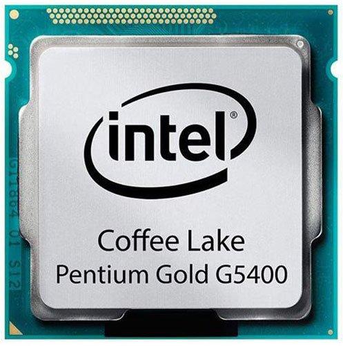 G5400 پردازنده مرکزی