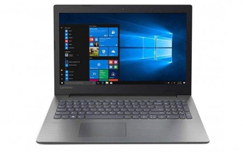 IdeaPd 330 لپ تاپ