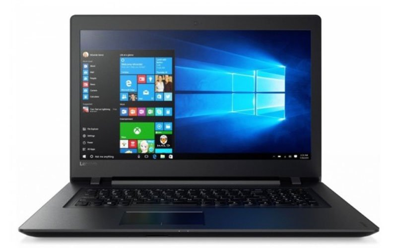 V110 لپ تاپ