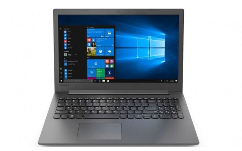 IP130 لپ تاپ